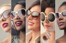De ce este bine să alegi ochelari de soare cu lentile polarizate