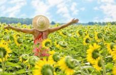 Horoscopul săptămânii 29 iulie - 4 august: Gemenii se gândesc mult la bani, Capricornii sunt cu ochii pe partener