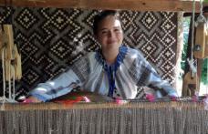 """Palmares impresionant al IBĂNEȘTIULUI la faza națională a Olimpiadei """"Meșteșuguri artistice tradiționale"""" de la Sibiu! - FOTO"""