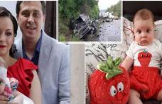 TRAGIC! O familie de români au murit în accident rutier, la Varna. Cei doi tineri părinţi şi fetiţa lor se aflau în concediu, în Bulgaria