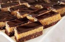 Prăjitură Baiadera