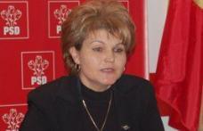 De Ziua Educaţiei, Mihaela Huncă cere respect pentru profesorii botoşăneni