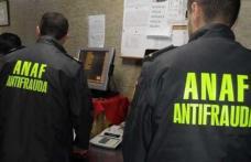 ANAF a demarat o serie de controale ce domenii sunt vizate