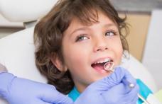 În ce măsură trebuie să ne îngrijoreze cariile dentare la copii