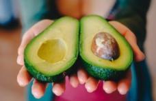De ce nu trebuie să abuzăm de avocado