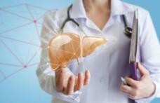Semne care arată că ai multe toxine în corp