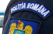 Percheziţii efectuate la domiciliile a trei tineri din Vorona cercetați pentru furt