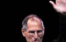 Steve Jobs: Discurs care nu trebuie sa-l pierzi!