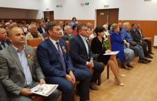 Botoșaniul poate primi mai mulți bani europeni prin mecanismul ITI (Investiție teritorială Integrată)