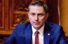 """Comunicat PSD - Drept la replică: """"Fluture, nici nu știi cât de mic începi să fii!"""""""