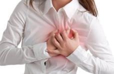 Consecința mai puțin știută a problemelor cardiovasculare