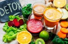Sucuri de fructe care sunt mai sănătoase decât credeai