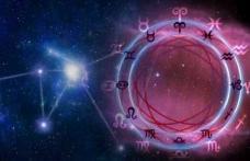 Horoscopul săptămânii 26 august-1 septembrie. Racii sunt emotivi, Săgetătorii sunt doar cu ochii pe bani
