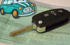 City Insurance intră în faliment! Jumătate din șoferii români au RCA acolo!