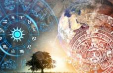 Horoscop financiar pentru luna septembrie. Câștiguri cu multe zerouri pentru o zodie!