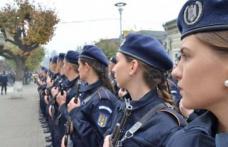 Te interesează o carieră militară? Jandarmeria Botoșani recrutează tineri! Vino alături de noi!
