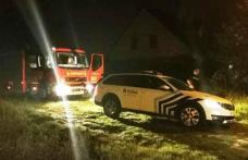 Doi fraţi români au fost împușcaţi în cap în Belgia, pe malul unei bălţi. Victimele au fost executate!
