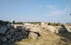 Un nou complex comercial va fi deschis în Botoșani. Vezi detalii!