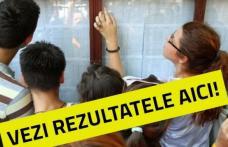 Rezultate Bacalaureat toamnă 2019: s-au publicat notele! Lista oficială pe județul Botoșani