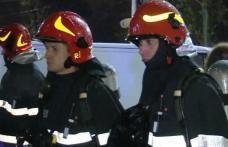 Panică în stațiunea Mamaia! Turiști evacuați dintr-un hotel, în urma unui incendiu