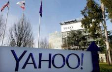 Serverele Yahoo au picat în această dimineață. România este una din cele mai afectate țări