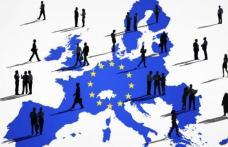 Sute de locuri de muncă vacante în Spațiul Economic European