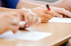 Calendarul examenului de Bacalaureat 2020, anunțat de Ministerul Educației Naționale