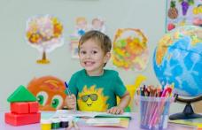 """Școala Gimnazială """"Mihail Kogălniceanu"""" Dorohoi: O altă toamnă - un alt început de an școlar"""