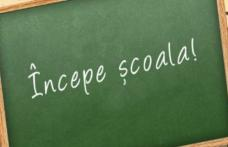 Mesajul deputatului Costel Lupașcu cu prilejul începerii unui nou an școlar