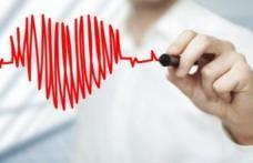 Care sunt cele mai frecvente cauze de infarct la tineri