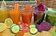 Ce suc de legume vă poate ajuta în afecțiunea cu care vă confruntați