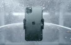 Apple a prezentat iPhone 11, cu două camere pe spate și opțiuni noi pentru culori - Video