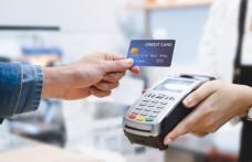 ING face schimbări la plătile cu cardul și online: Va fi nevoie mai des de PIN, dar și de cifre din CNP