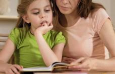Cum îi ajutăm pe copii să fie mai atenți la școală