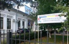 IȘJ Botoșani: ANUNȚ important pentru părinții care își înscriu copiii la grădinițe particulare