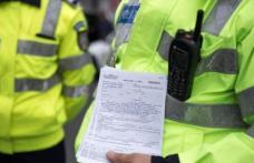 """Poliția Română a făcut anunțul: """"Atenție! S-a modificat Codul Rutier"""""""