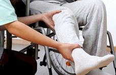 Boala autoimună gravă care poate să apară în orice moment, fără cauze bine cunoscute
