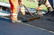 10 milioane de euro obținute pentru Botoșani! Se vor reface poduri, podețe și modernizarea infrastructurii rutiere