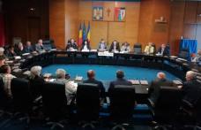 Sesiune de instruire cu primarii în ce privește organizarea alegerilor prezidențiale