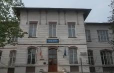 """Un nou proiect Erasmus la Colegiul Național """"Grigore Ghica"""""""