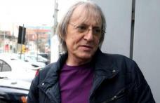 Reacții dure după știrea falsă că Mihai Constantinescu a murit. Vezi care este starea artistului!