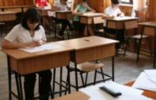 Ministerul Educatiei vrea o baza de date cu subiectele la examene