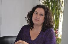 """Interviu cu Prof. Alina Foca: """"Trăind alături de tineri nu-ţi dai seama că timpul trece"""""""