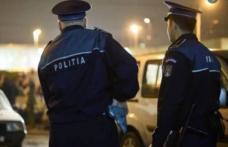 Razie de amploare a polițiștilor din Botoşani şi Dorohoi. S-au dat amenzi de zeci de mii de lei
