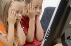 Hărţuirea online este un fenomen care afectează 89 la sută dintre copii
