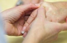 Este adevărat că starea vremii activează reumatismul?