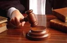 Omul de afaceri Gabriel Chiriac, audiat în dosarul judecătoarelor acuzate de corupţie