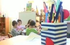 ANUNȚ DAS Dorohoi privind acordarea tichetelor sociale pentru gradiniţă aferente lunii SEPTEMBRIE 2019