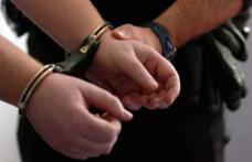 Botoșănean condamnat la închisoare pentru trecere frauduloasă a frontierei de stat