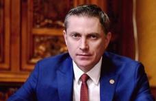 Deputatul PSD Costel Lupașcu: Clarificare despre scandalulul din Parlament